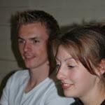 phoca_thumb_l_dorpsfeest 24-jun-2011 (25).JPG
