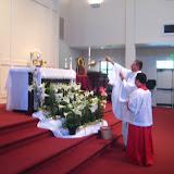 4.24.2011. Msza Wielkanocna z procesją. Zdjęcia B. Kołodyński i E. Gürtler-Krawczyńska. - IMG_7918.JPG