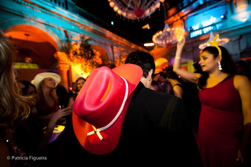 Foto de casamento 2850 de Priscila e Felipe. Marcações: 05/11/2011, Casamento Priscila e Luis Felipe, Rio de Janeiro.