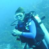 Bonaire 2011 - PICT0121.JPG