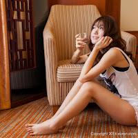 [XiuRen] 2014.03.19 No.115 雯大王susie [79P] 0060.jpg