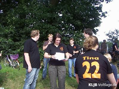 Gemeindefahrradtour 2008 - -tn-Bild 108-kl.jpg