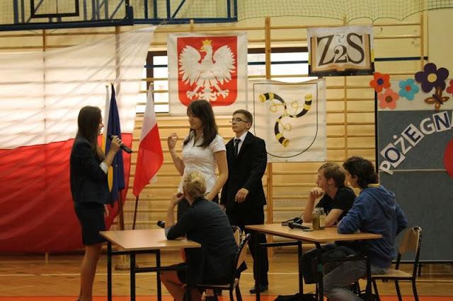 Zakończenie gimnazjum 2012 - IMG_0128_1.JPG