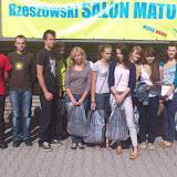 SalonMaturzystow