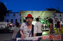 Stadtfest Herzogenburg 2016 Dreamers (34 von 132)