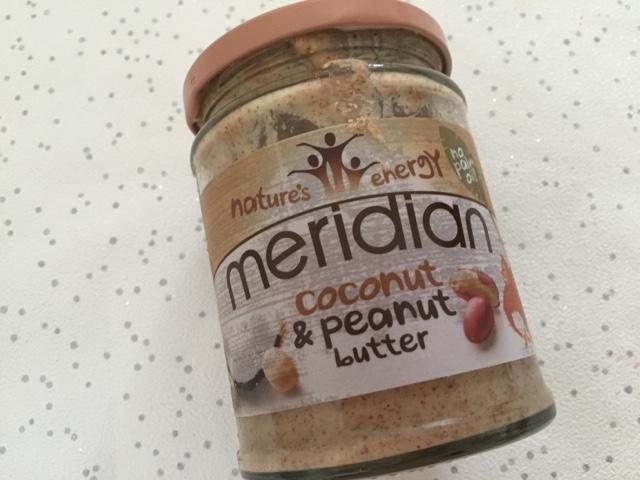 meridian-coconut-peanut-butter