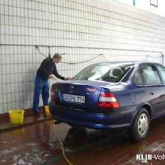 Autowaschaktion - CIMG0835-kl.JPG