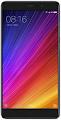 Spesifikasi Dan Harga Xiaomi Mi5s Plus 2017