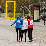 2013.10.19 Kaadreid Tartu Sügispäevadest 2013 - AS20131019TSP_034S.jpg