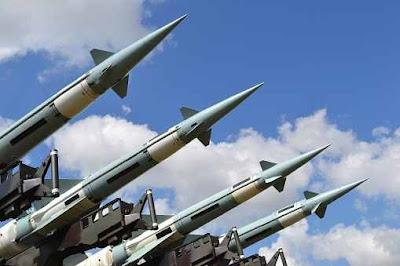 परमाणु बम, एटम बम, न्यूक्लियर हथियार से जुड़े रोचक तथ्य व् जानकारी !! Interesting facts about weapons