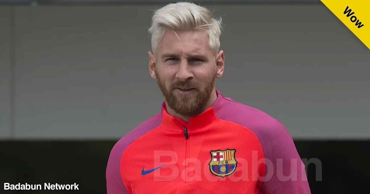 messi barcelona selección argentina capricho