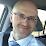 Krzysztof Retel's profile photo