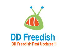 DD FREE DISH & DISH TV all Channels List today 23 Octomber 2015 from Of The Day Insat 4B & Nss-6 Satellite at 93.5 East. MPEG-2 SET TOP BOX 1