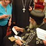 H.H Pope Tawadros II Visit (2nd Album) - DSC_0821%2B%25282%2529.JPG