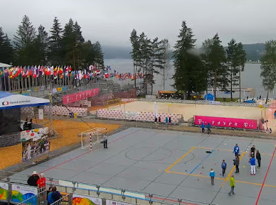http://www.olympijskeparky.cz/olympijsky-park-rio-lipno-2016/park-live
