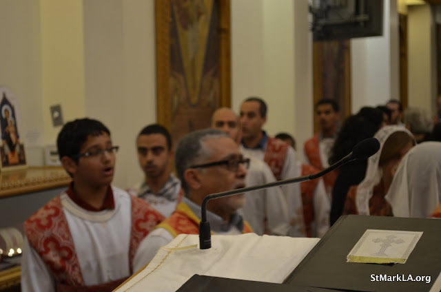 Ordination of Deacon Cyril Gorgy - _DSC0703.JPG