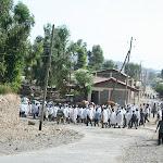 Ethiopia367.JPG