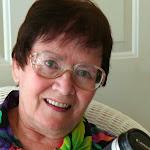 Margaret Tompkins
