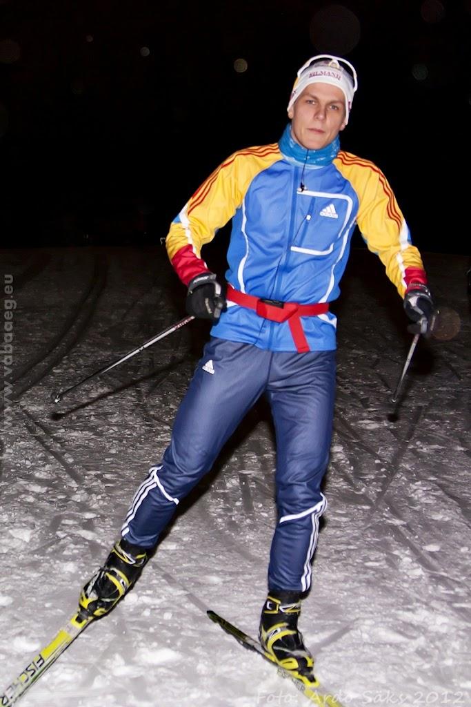 21.01.12 Otepää MK ajal Tartu Maratoni sport - AS21JAN12OTEPAAMK-TM052S.jpg