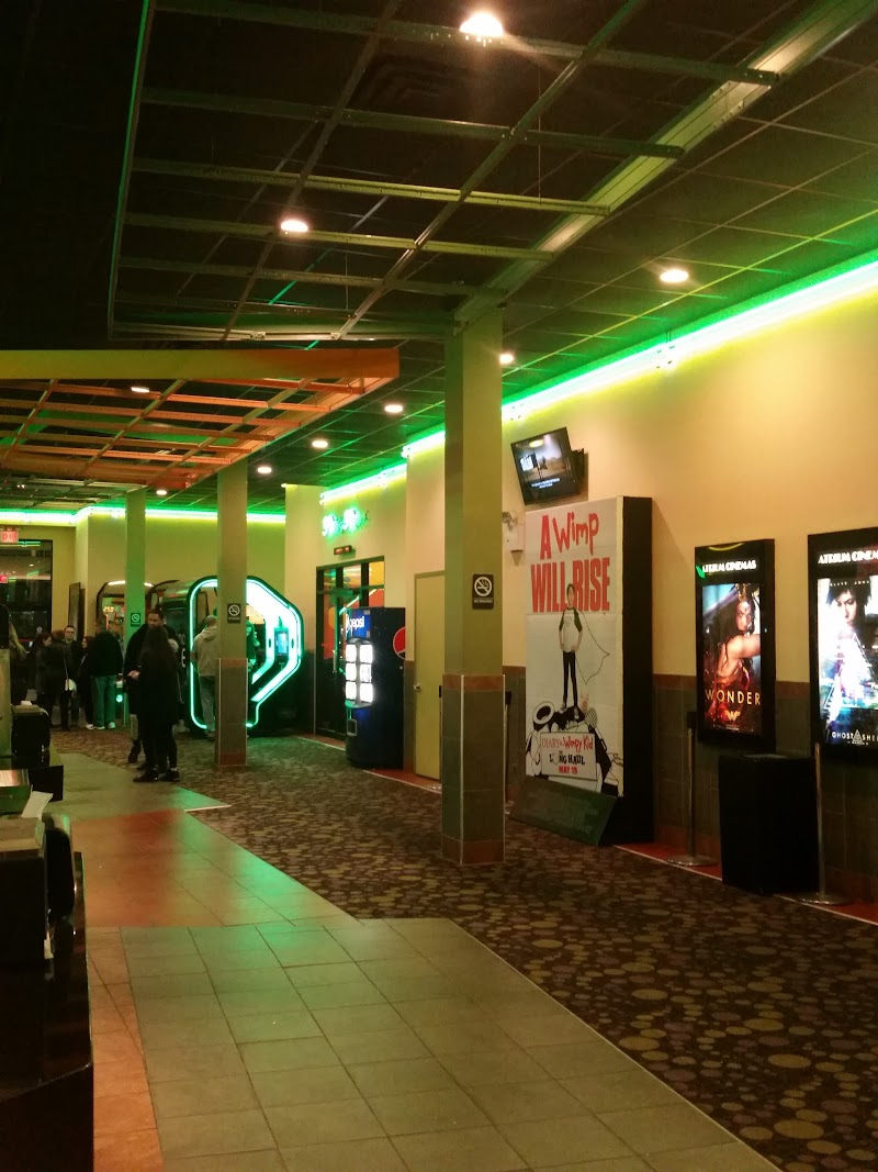 atrium stadium cinemas movie times and tickets staten island ny
