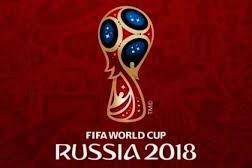 Berita dari Thailand Mengenai Piala Dunia 2018