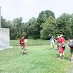 2011 Gettysburg - IMG_0266.JPG