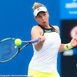 Marina Erakovic - 2016 Australian Open -DSC_0826-2.jpg