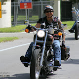 12th Annual Bikers for Babies p1