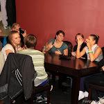 19.10.11 Tartu Sügispäevad / kommenteerimisvõistlus - AS19OKT11TSP_KOMM006S.jpg