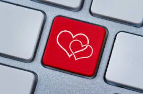 Online Dating Advice For Men Email