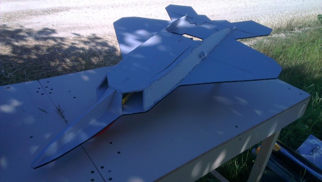 F22 Raptor - Page 5 IMAG0471