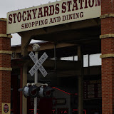 03-10-15 Fort Worth Stock Yards - _IMG0802.JPG