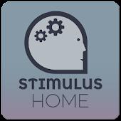 Stimulus Home (particulares)