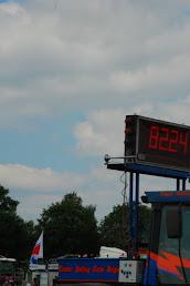 Zondag 22-07-2012 (Tractorpulling) (210).JPG