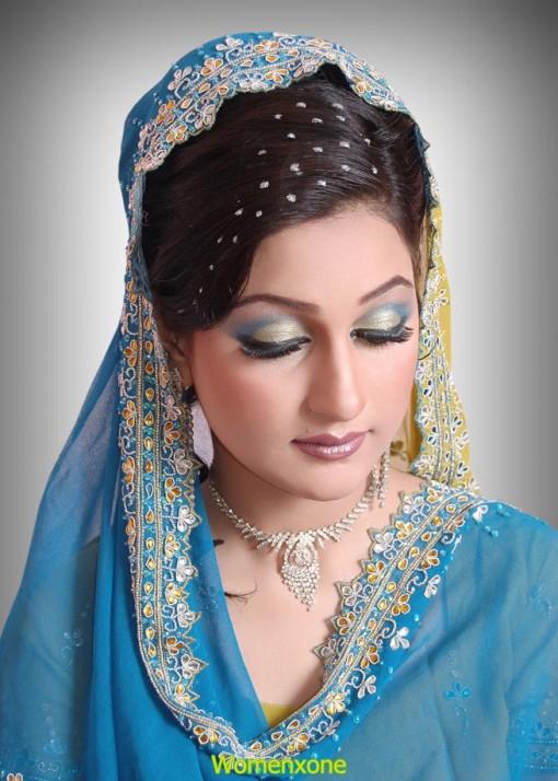 makeup tutorials for green eyes. tattoo Makeup Tutorial: Golden
