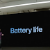 Here's How Big the iPhone 13's Battery Really Is | Apple Iphone 13 battery life