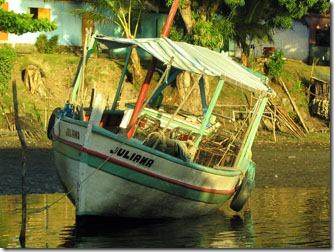 Boipeba-ostras-flutuante-rio-dos-patos-2