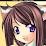 grellia ron's profile photo