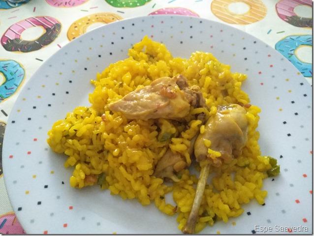 arroz conejo (1)