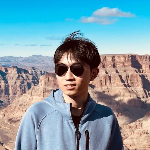 Zhaolong Liu