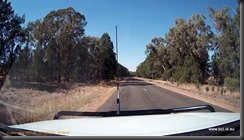 180319 101 Parkes to Boorowa