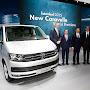 2016-VW-Caravelle-Istanbul-Autoshow-2015-1.JPG