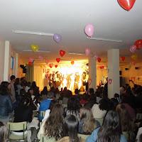 vb_tucaramesuena_0056