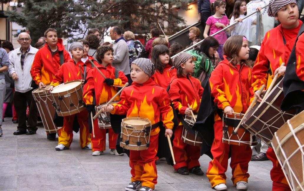 Diada de Cultura Popular 2-04-11 - 20110402_154_Diada_Cultura_Popular.jpg