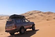Maroko obrobione (90 of 319).jpg