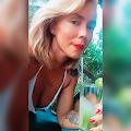 Fernanda Dayane