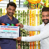 Nandamuri Kalyan Ram New Movie Opening (263).JPG