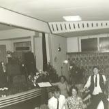 USV-avond 1970 005_resize.jpg
