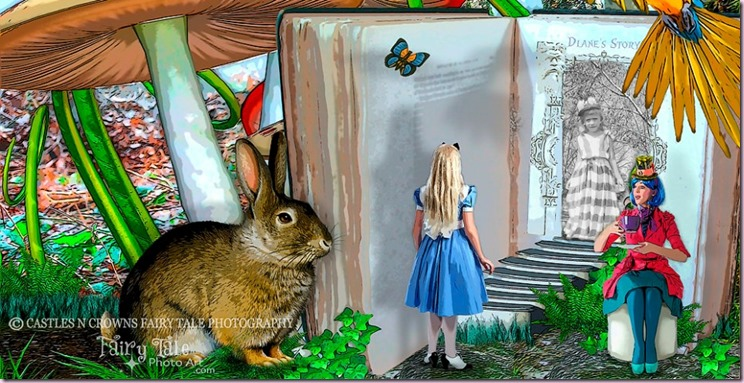 banstorybookland-wonderland-Alice-and-DIANE-WEB960cncftpa