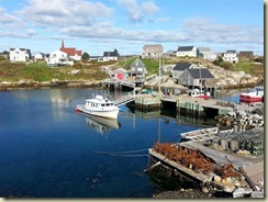 20151024_ Peggy's Cove Actual (Small)